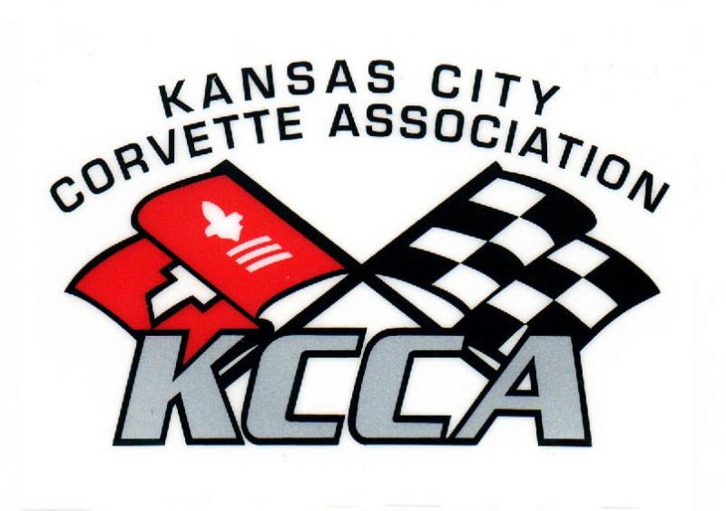 Kansas City Corvette Association