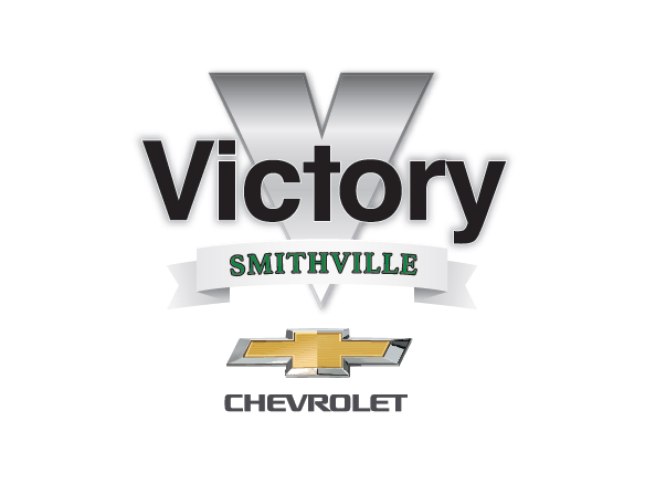 Victory Chevrolet, Smithville, MO